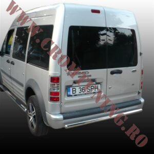 BARA PROTECTIE SPATE FORD CONNECT 2002+