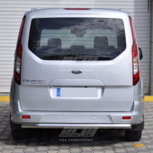 BARA PROTECTIE SPATE FORD TOURNEO CONNECT 2014+