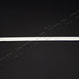 MUCHIE CROMATA HAION FORD B-MAX 2012+