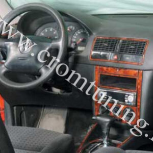 ORNAMENT INTERIOR DE BORD VOLKSWAGEN GOLF 4